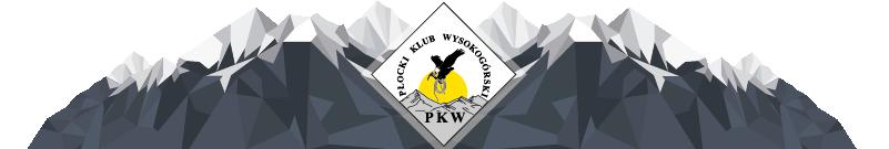 Płocki Klub Wysokogórski